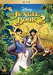 The Jungle Book 2 (Bilingual)
