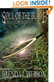 Soul of the Blade: An Assassin's Epic