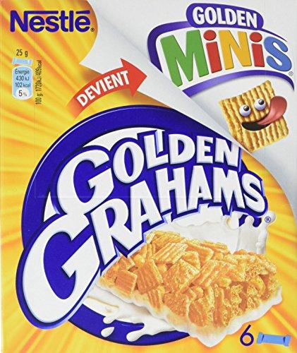 nestle-golden-grahams-barres-de-cereales-6-x-25-g-lot-de-4