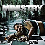 Relapse by Ministry (2012-04-24)