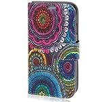 Galaxy S3 Case, S3 Case, ISAKEN Color...