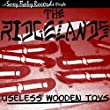 The Ridgelands - Live in Concert