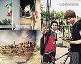 Image de Couchsurfing im Iran: Meine Reise hinter verschlossene Türen
