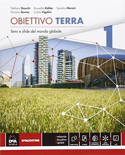 obiettivo-terra-atlante-con-e-book-con-espansione-online-per-gli-ist-tecnici-commerciali-settore-eco