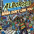 Alborosie - Live in Concert