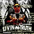 Livin-n-truth 