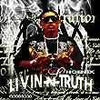 Livin-n-truth