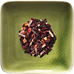 Wild Blackcurrant Herbal Tea