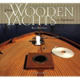 Classic Wooden Yachts of the Northwest