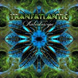 Kaleidoscope by Transatlantic [Music CD]