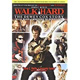 Walk Hard: The Dewey Cox Story (Unrated Edition) (Bilingual)by John C. Reilly
