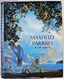 img - for MAXFIELD PARRISH. [Hardcover] book / textbook / text book