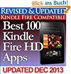 Best 100 Kindle Fire HD Apps (Updated...