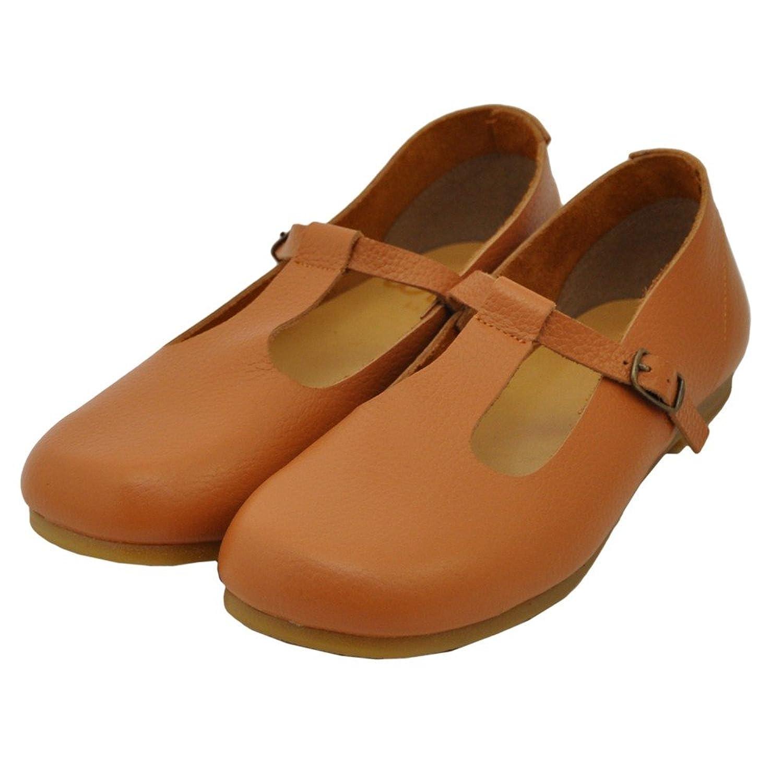 神戸靴工房aria★♪子供靴 ...