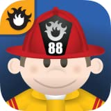 Swapsies Jobs - Dress Up Games for Boys & Girls - Mix & Match Police, Firefighter, Doctor and Astronaut Outfits