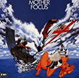 Mother Focus - Germany By Focus (1997-05-23)