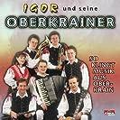 So Klingt Musik Aus Oberkrain