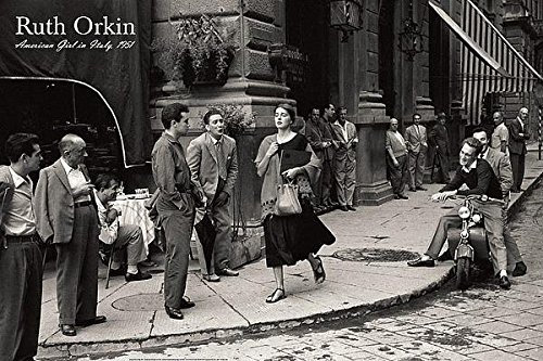 american-girl-in-italy-1951-poster-by-ruth-orkin-3550-x-2350