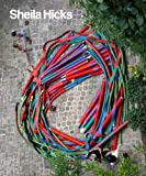 img - for Sheila Hicks: 50 Years (Addison Gallery of American Art) book / textbook / text book