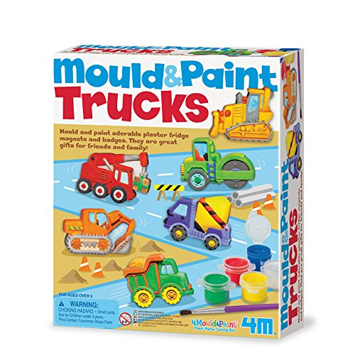 4m-trucks-mould-and-paint
