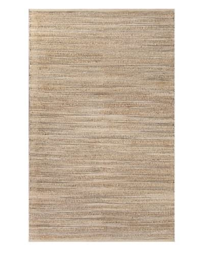 Jaipur Rugs Naturals Solid Pattern Rug