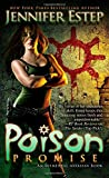 Poison Promise (Elemental Assassin) (English and English Edition)