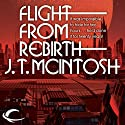 Flight from Rebirth