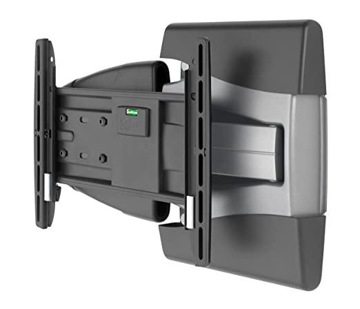 Vogel's EFW 8145 Wall S 19-26 Motion+, EFW 8145