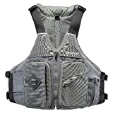Astral Designs Ronny Fisher Life Jacket (2014)