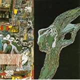House Tornado/Fat Skier Ep Import Edition by Throwing Muses (1993) Audio CD