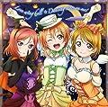 TVアニメ ラブライブ!2期 挿入歌(2)