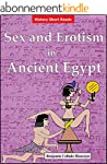 Sex and Erotism in Ancient Egypt (Eng...