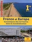 G�ographie 1e ES-L-S France et Europe...
