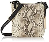Vince Camuto Neve Small Cross Body Bag