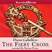 The Fiery Cross | Diana Gabaldon