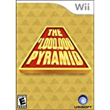 The $1,000,000 Pyramid - Nintendo Wii