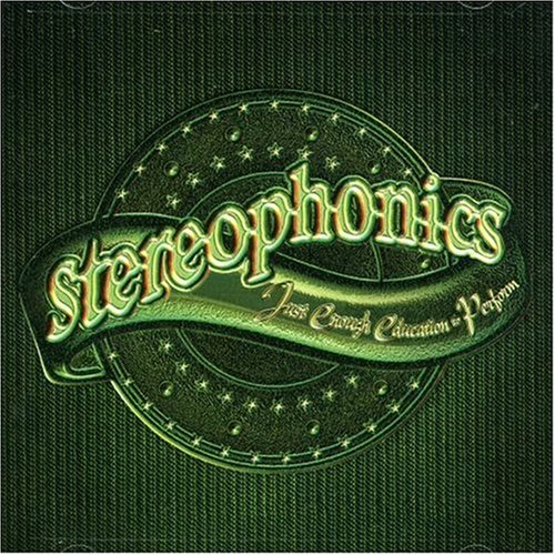 Stereophonics - Mr Writer Lyrics - Zortam Music