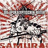 """Samuraivon """"Die Apokalyptischen..."""""""