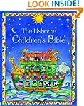 Children's Bible (Usborne Childrens B...