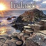 Ireland Calendar - Northern Ireland C...