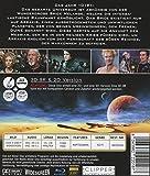 Image de Dune - Der Wüstenplanet