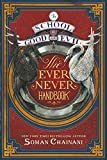img - for The School for Good and Evil: The Ever Never Handbook book / textbook / text book