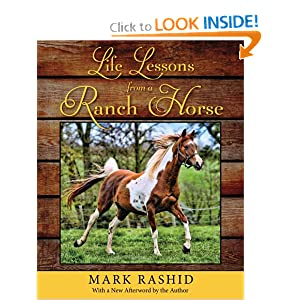 Life Lessons from a Ranch Horse: With a New Afterword the Author (Second Edition)