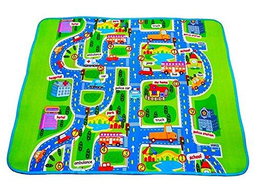 maboshi-alfombra-infantil-para-jugar-diseno-ciudad-160-x-130-cm