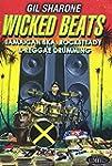 Wicked Beats - Gil Sharone [Reino Uni...