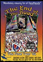 The End of the Road: The Final Tour '95