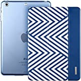 iPad Mini Case, iPad Mini 3 Case, ESR Beat Series iPad Mini...
