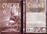 img - for THE DISCIPLES OF CTHULHU 2 - BLASPHEMOUS TALES OF THE FOLLOWERS book / textbook / text book