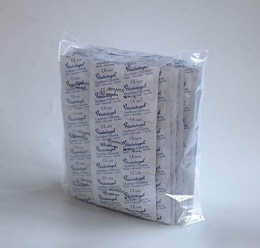 Blausiegel Romance 100er Pack