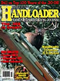 Handloader Magazine - February 2006 - Issue Number 239